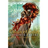 Chain of Gold, Volume 1