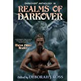 Realms of Darkover (Darkover anthology Book 16)