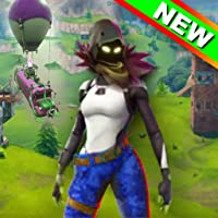 Royale Best Game - New Battle Games Action for Android Free
