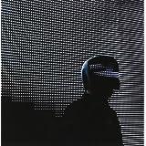 Ufabulum [解説・ボーナストラック1曲収録・国内盤] (BRC334)