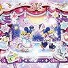 ディズニー - おもちゃの国のアイスショー iPad壁紙 106222