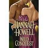 Wild Conquest