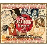 Paramount Masters Var