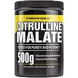 PrimaForce Citrulline Malate(シトルリン マレート) Powder 500g