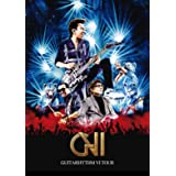 GUITARHYTHM VI TOUR(初回生産限定Complete Edition)[DVD]
