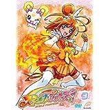 スマイルプリキュア!  DVD Vol.3