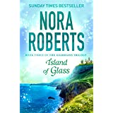 Island of Glass (Guardians Trilogy Book 3)