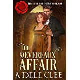 The Devereaux Affair (Ladies of the Order Book 1) (English Edition)