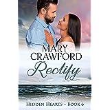 Rectify (Hidden Hearts Book 6)