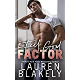 The Feel Good Factor (Lucky in Love)