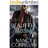Beautiful Mistake (Shifter World: Royal-Kagan Book 2)