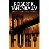 Fury (Volume 17)