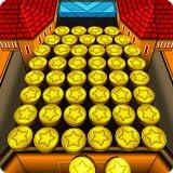 「Coin Dozer」のサムネイル画像