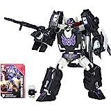 Transformers E1150 Generations Power of the Primes Leader Evolution Rodimus Unicronus
