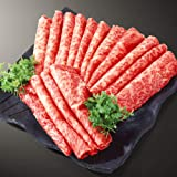 佐賀牛 すき焼き 肉 1kg すきやき しゃぶしゃぶ 牛肉 (5〜6人前) プレゼント お肉 ギフト お歳暮 / 冷凍便