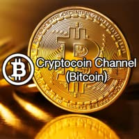 Cryptocoin Channel