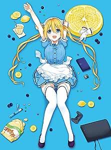 ブレンド・S 2(完全生産限定版) [Blu-ray]
