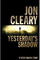 Yesterday's Shadow Kindle Edition