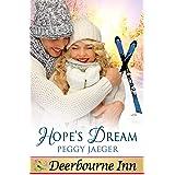 Hope's Dream (Deerbourne Inn)
