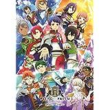 KING OF PRISM ALL STARS プリズムショー☆ベストテン 通常盤[DVD]