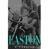 Easton (Taboo Treat)