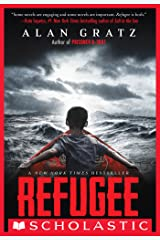 Refugee Kindle Edition