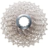 Shimano CS-6700 Ultegra Bicycle Cassette (10-Speed, 11/28T)