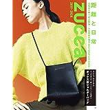 ZUCCa 2019-2020 (ブランドブック)