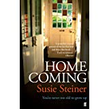 Homecoming (English Edition)