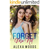 Forget Me Not: A Lesbian Romance