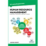 Human Resource Management Essentials You Always Wanted To Know (9)