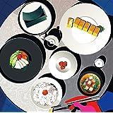EP(ミニアルバム)「ごはん味噌汁海苔お漬物卵焼き feat. 梅干し」[CD] (通常盤)