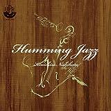 Humming Jazz