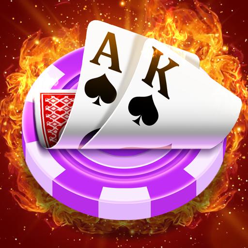Покер для андроида онлайн бесплатно как работают слот автоматы играть сейчас бесплатно без регистрации