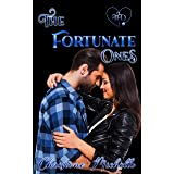 The Fortunate Ones (FTO Book 1)