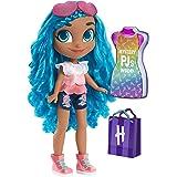 """Hairdorables 23706 18"""" Mystery Fashion Doll - Noah Fashion Doll"""