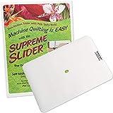 Supreme Slider Free Motion Quilting Supplies - Quilting Accessories | Quilting Notions | Quilting Slider Mat