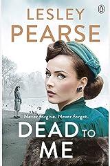 Dead to Me (171 POCHE) Kindle Edition