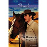 The Horseman (Men of the Outback Book 4)
