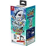 釣りスピリッツ Nintendo Switchバージョン同梱版(ソフト+専用Joy-Conアタッチメント for Nintendo Switch1セットつき)-Switch