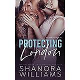 Protecting London (BEWARE Book 1)