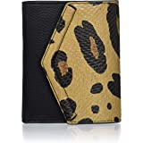 Vince Camuto Mika Wallet