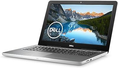 Dell ノートパソコン Inspiron 15 5565 Office搭載 グラボ搭載 AMD-A6 Windows10/15.6HD/4GB/500GB/DVD-RW/ホワイト/19Q21HBW