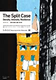 The Split Case/ スプリット (Measuring the Non-Measurable 00) (Mea…