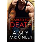 Marked for Death (GRAY GHOST SERIES Book 6)