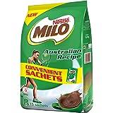MILO Australian Recipe 3in1 Sachet (15x30g), 15 g