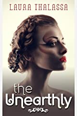 The Unearthly Kindle Edition
