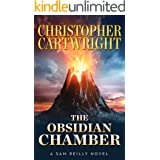 The Obsidian Chamber (Sam Reilly Book 20)