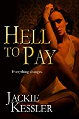 Hell To Pay (Hell On Earth Book 4) Kindle Edition