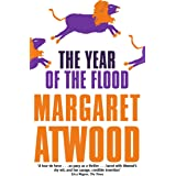 The Year Of The Flood (The Maddaddam Trilogy Book 2)